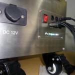 DSC01415