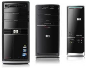 HPE-100, HPE 100, 15n1 + IR, 2 USB