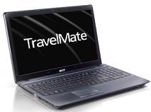 TravelMate_BA_350x250