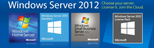 Window-server