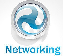 networking-logo-5319580