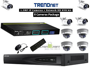 trendnet-usa-ip-13megapixel-hd-camera-system