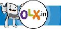 olx-logo-in