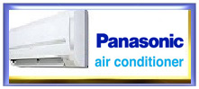 Air con new