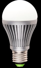 lrd bulbs
